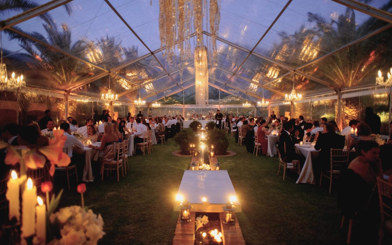 Rosie Amp Matthew Wedding Concepts