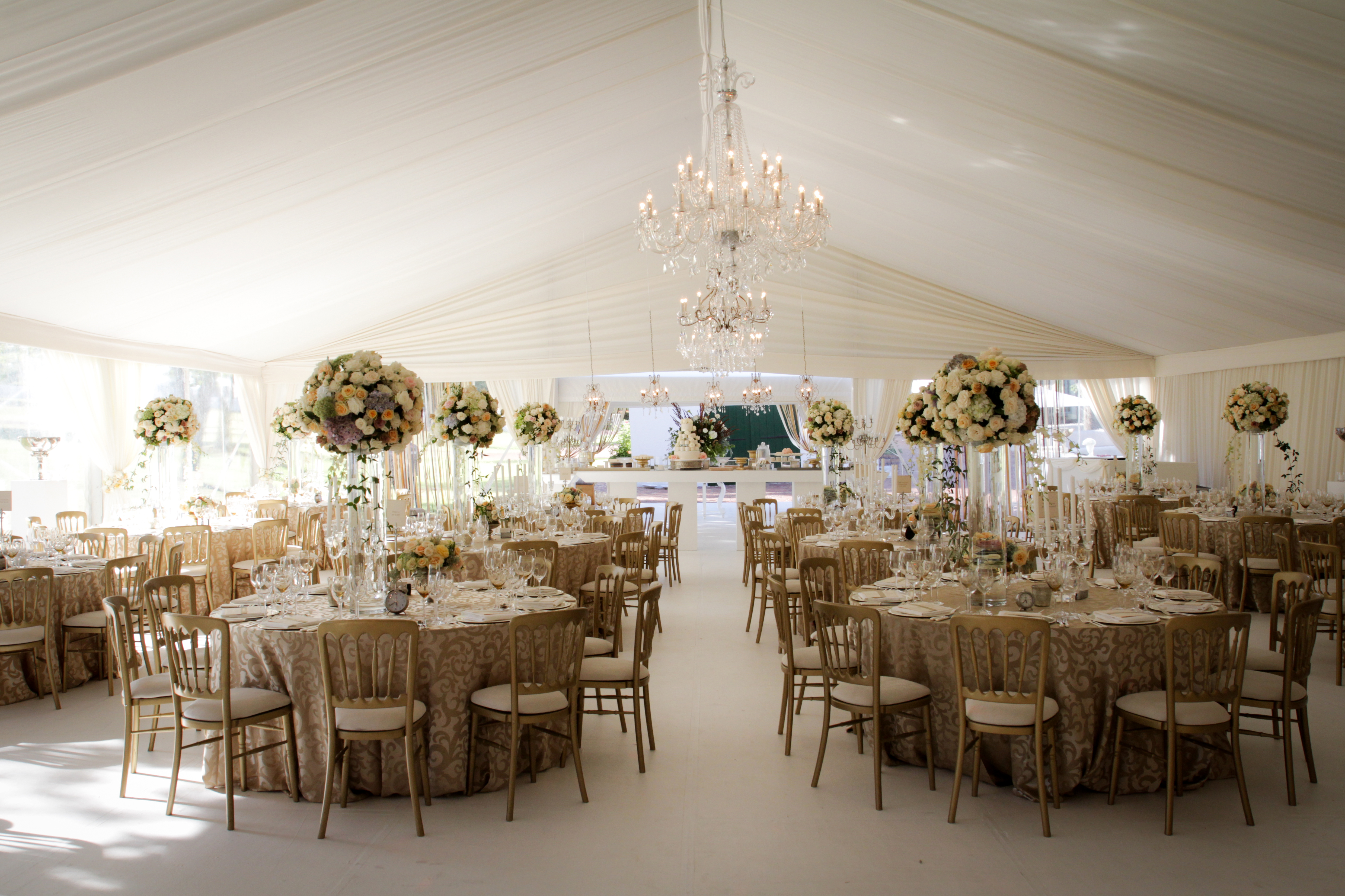 Wedding Concepts Joins The Worlds Hotlist Of Best Wedding Planners Amp Designers