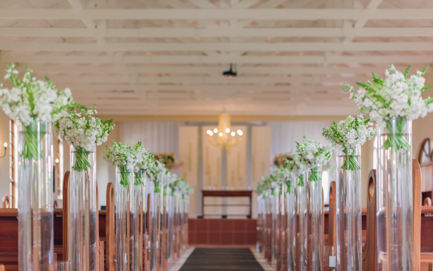 Elegant Decor Dreamy Vip Wedding In The Heart Of The Natal Midlands