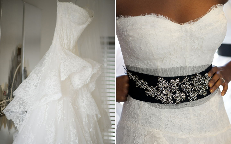 Designer Dresses.002