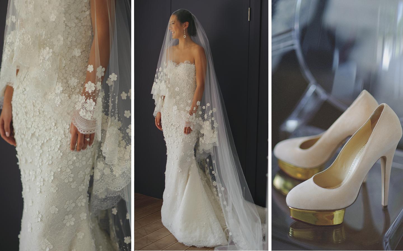 Designer Dresses.005