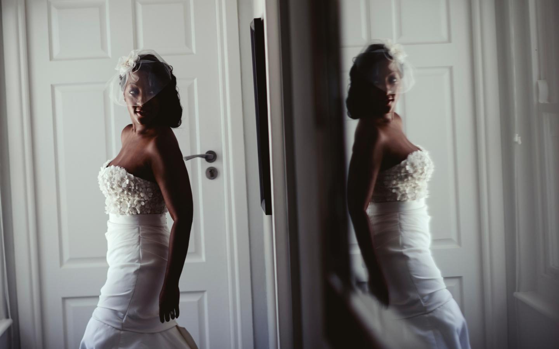 Designer Dresses.007