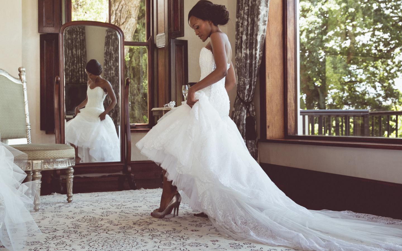 Designer Dresses.011