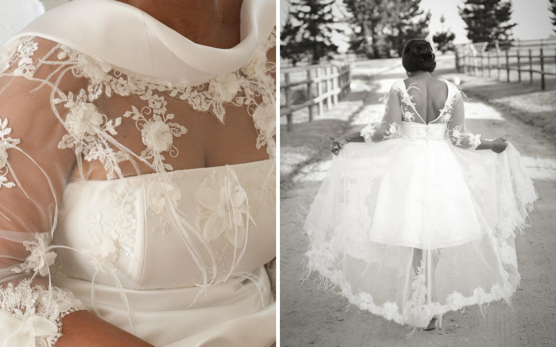 Designer Dresses.014