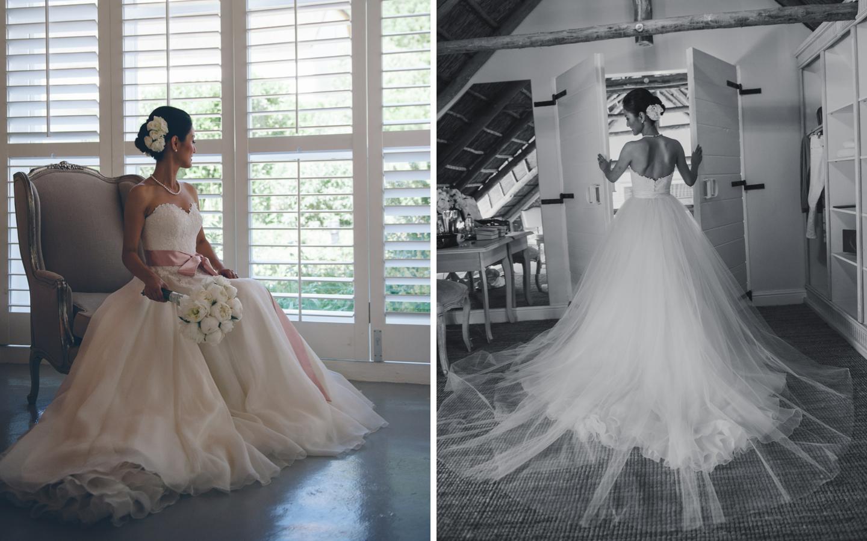 Designer Dresses.020