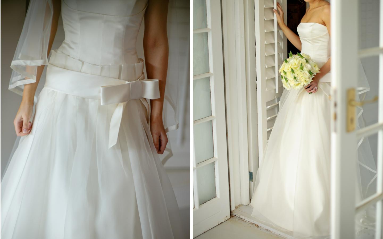 Designer Dresses.023