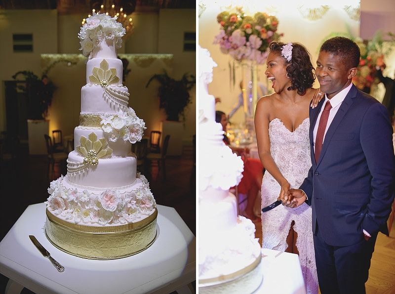 Over The Last Decade Boundaries Certainly Have Been Pushed When It Comes To Wedding Cake Creations And For This We Are Thankful From Limited Design