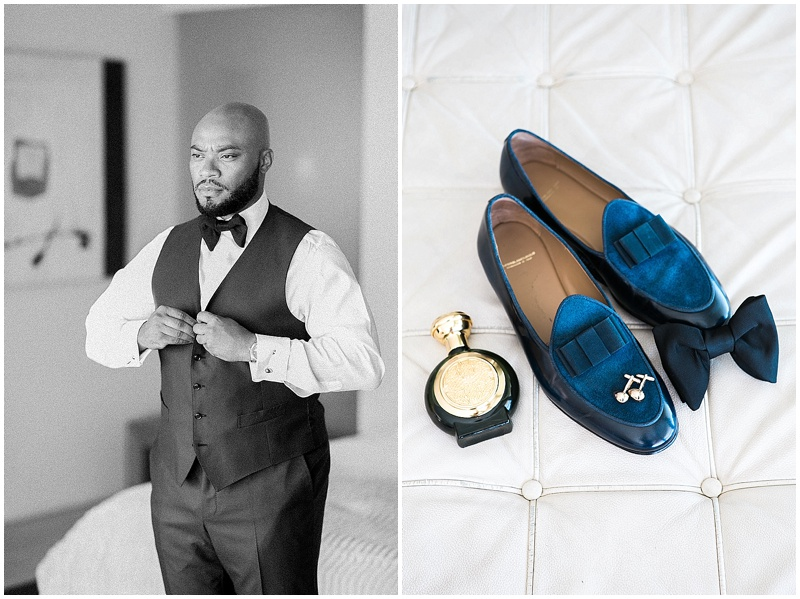 nigerian groom suit wedding shoes