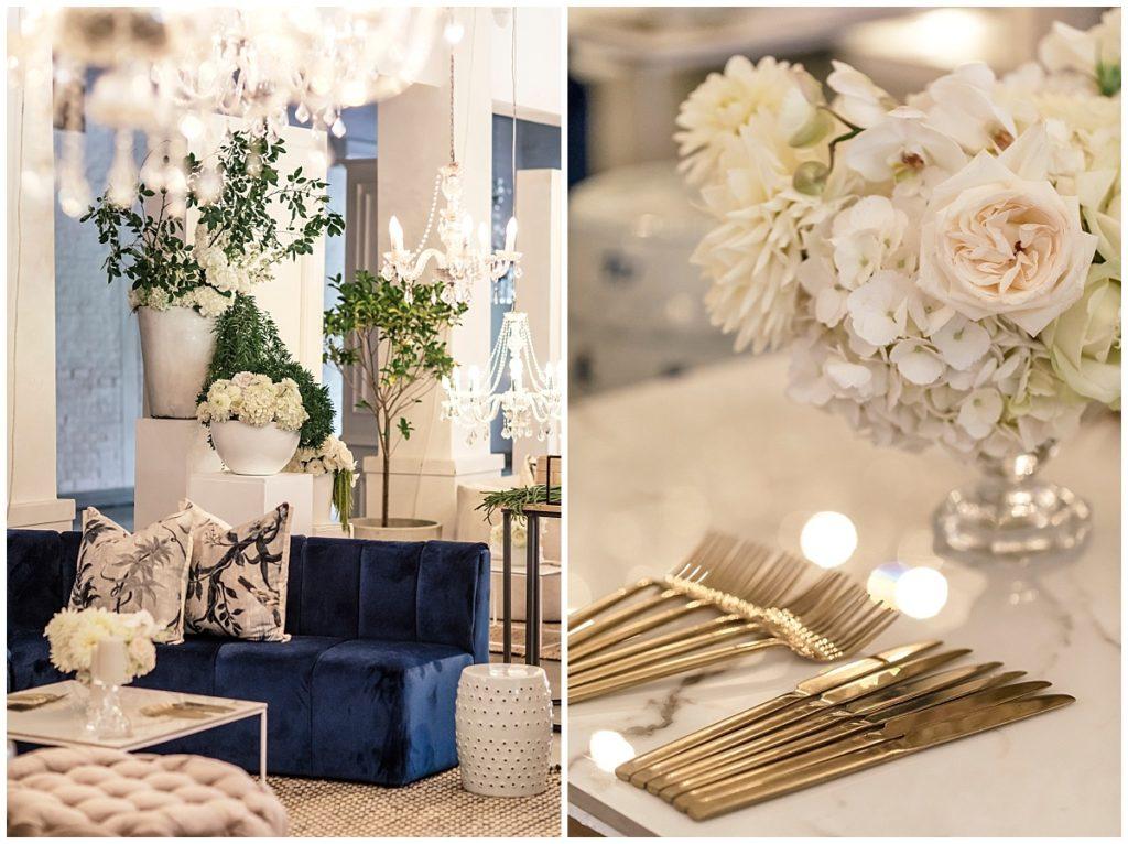 molenvliet wedding lounging trends